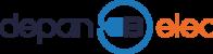 logotype_depan_13_elec